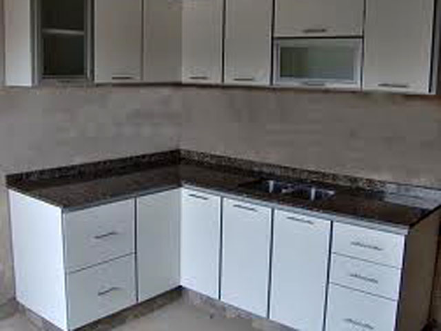 Muebles de cocina: Repostero DM-001