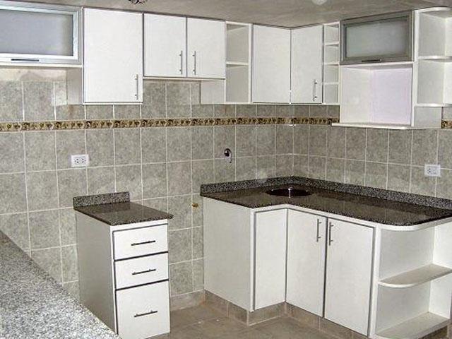 Comprar Muebles De Cocina : Fabricación y venta de muebles cocina en lima