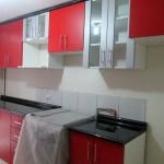 Muebles de cocina: Repostero DM-005