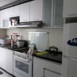 Muebles de cocina: Repostero DM-007