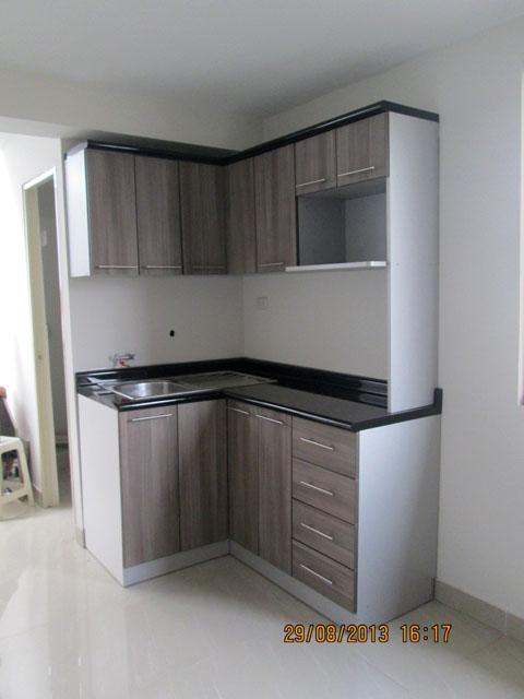 muebles de cocina de ocasion 20170806233344