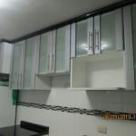 Muebles de cocina: Repostero DM-013