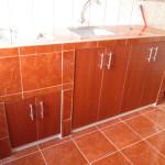 Muebles de cocina: Repostero DM-015