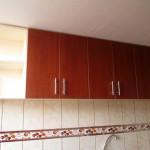 Muebles de cocina: Repostero DM-016