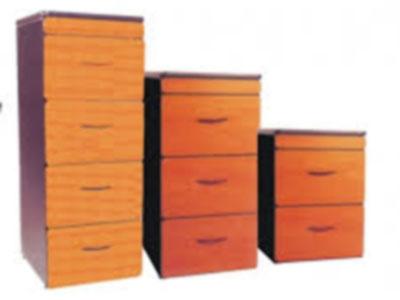 Muebles oficina baratos nogal muebles de oficina compra for Muebles de oficina baratos en zaragoza