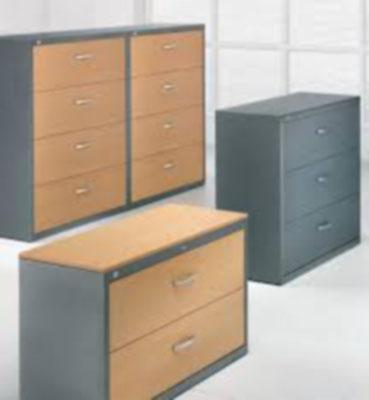 Muebles de oficina lima modernos baratos precios for Precios de muebles para oficina