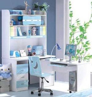 Muebles de oficina lima modernos baratos precios for Muebles de oficina precios
