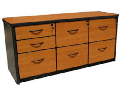 Pin estanteria cocina 60 x 29cm 35 95 45cm 130 60cm 85 for Precios de muebles para oficina
