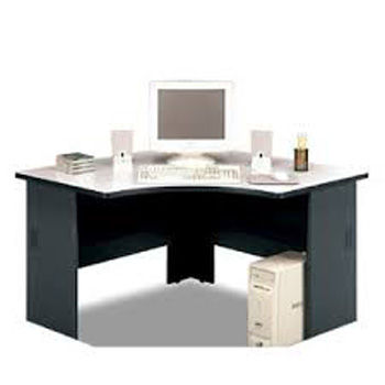 Muebles de oficina lima modernos baratos precios for Escritorios de oficina lima