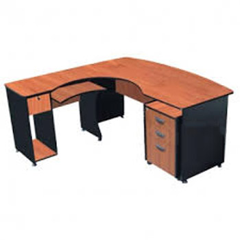 Escritorios De Oficina En L.Muebles De Oficina Lima Modernos Baratos Precios Diseno Fabrica