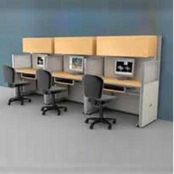 Muebles de oficina lima modernos baratos precios for Muebles de oficina 2000