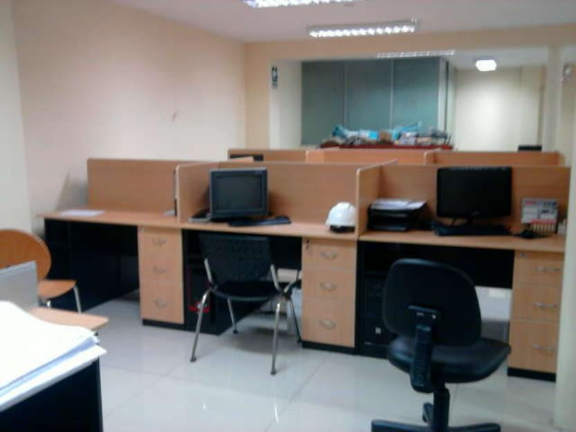muebles de oficina lima modernos baratos precios
