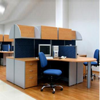 Muebles de oficina Lima, modernos, baratos, precios ...