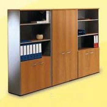 Muebles de oficina lima modernos baratos precios for Muebles para oficina economicos