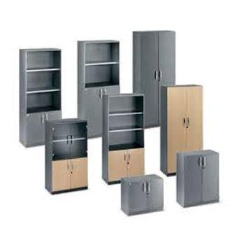 Muebles oficina economicos idee per interni e mobili for Precios de muebles para oficina