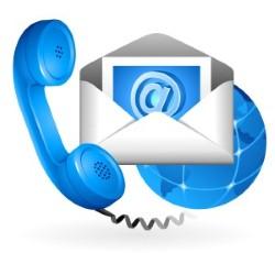 formulario-de-contacto-muebles-Lima