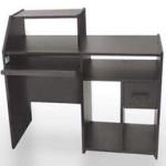 Mueble de computo de 1.20cm