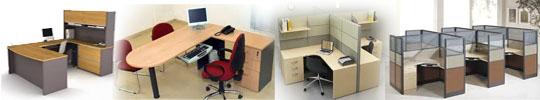 Muebles de melamina Lima