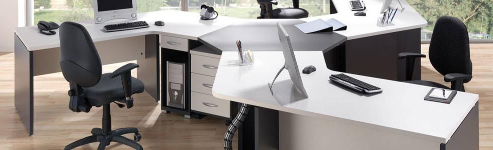 muebles-de-oficina-01