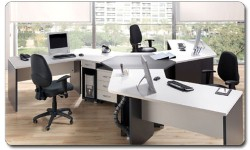 Muebles de oficina Lima