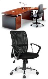 Productos servicios muebles Lima