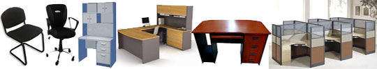 Productos servicios muebles oficina hogar Lima