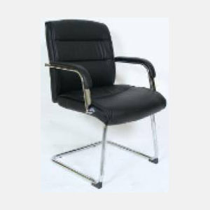Sillas de oficina hogar fabricante de muebles de for Sillas para el hogar