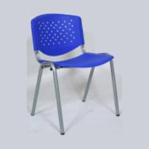 Sillas de oficina hogar fabricante de muebles de for Fabricantes sillas peru
