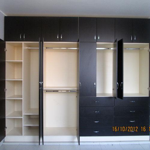 Muebles Para El Hogar Fabricante De Muebles De Oficina Y