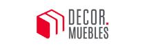 Decor Muebles Perú SAC